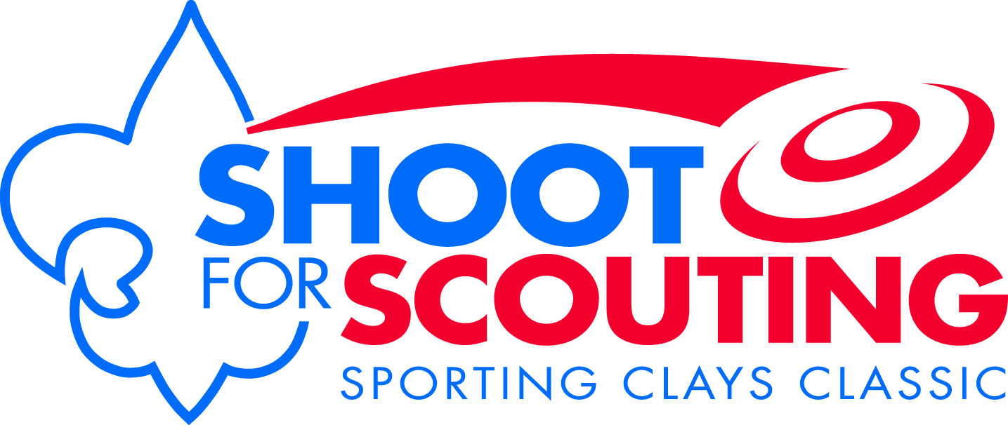 Garden State Council, BSA, Shoot for Scouting Sporting Clays Classic